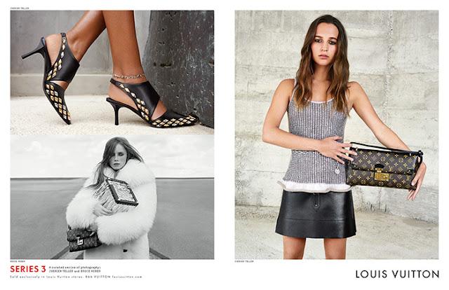 LouisVuitton-AdCampaign-Elblogdepatricia-calzado-zapatos