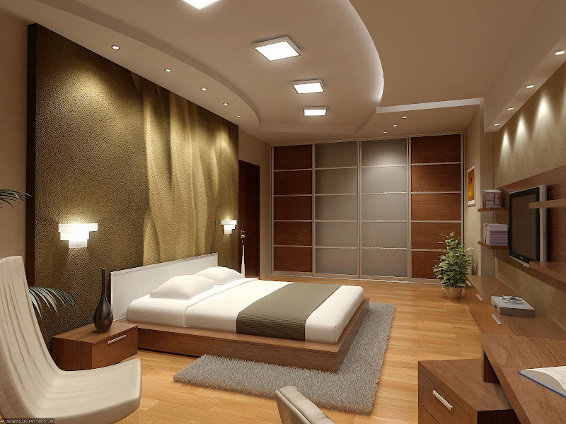 Modern homes luxury interior designing ideas. title=
