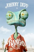 Pelicula Rango Online Completo