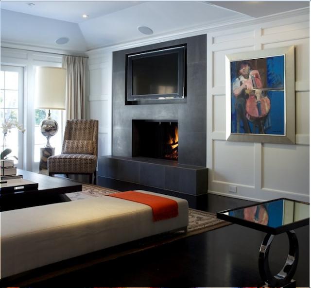 Key Interiors By Shinay Weekly Interior Designer Moment Keith Baltimore