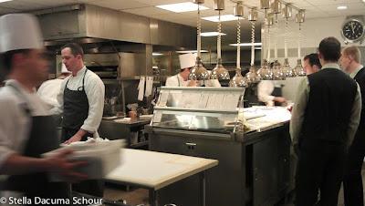 Kitchen-Eleven-Madison-Park-Stella-Dacuma-Schour