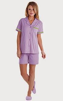 Pijamas, Regalos para Mama