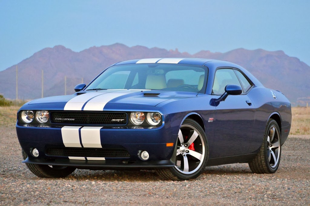 Challenger Wallpapers  Full HD wallpaper search