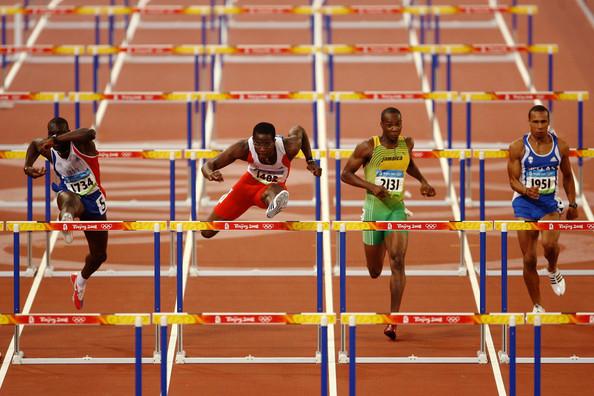 Athletics Tickets  Athletics Track  U0026 Field And Olympic