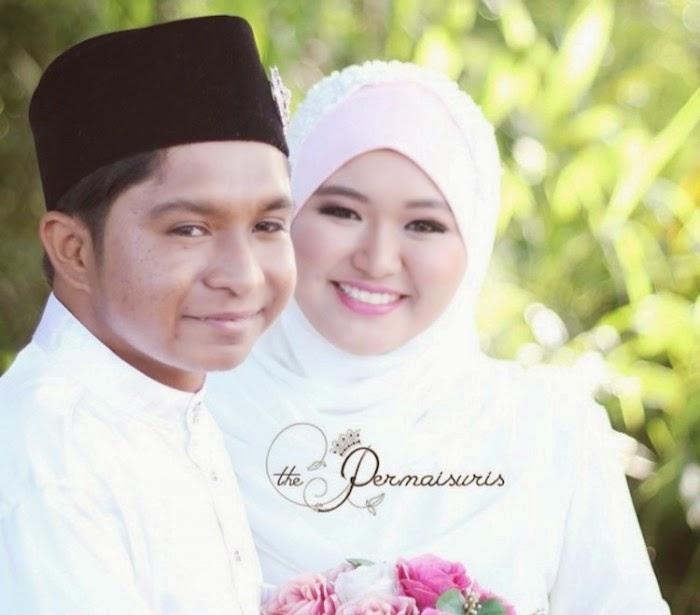 Amir Raja Lawak Bakal Berkahwin 15 Mac 2015, info, terkini, hiburan, sensasi,