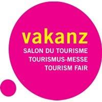 Rindu turis dari Vakanz Luksemburg