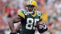 Greg-Jennings1.jpg