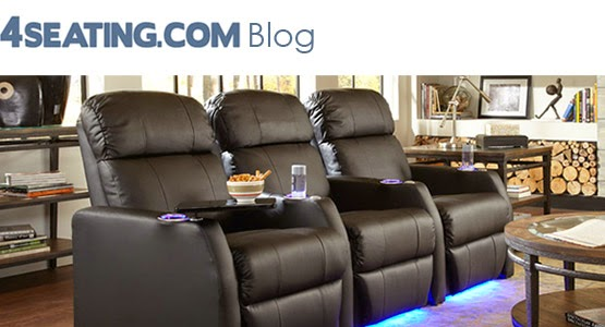 4seating.com Blog