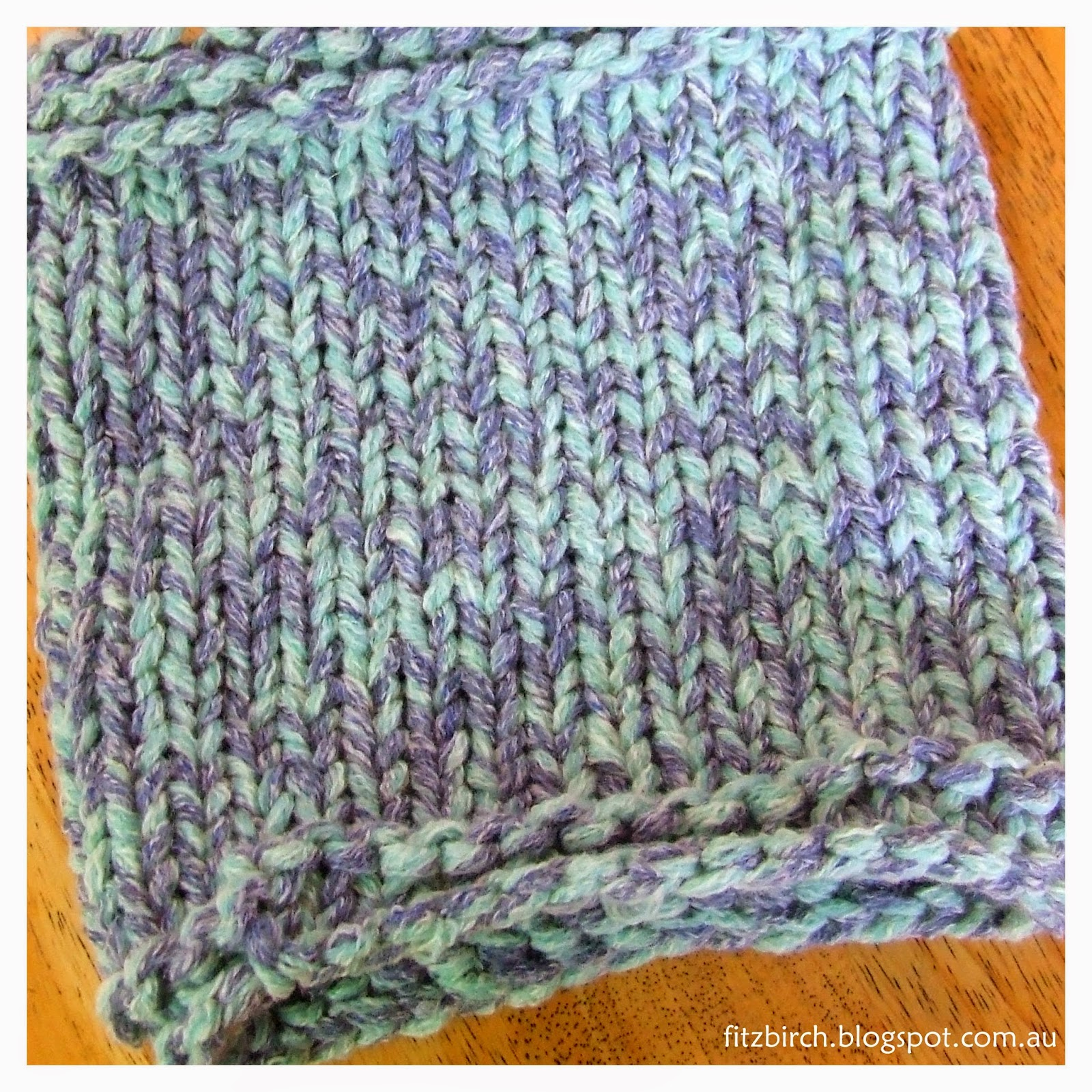 Loom Knitting Stitches Guide : If you are new to loom knitting the following tutorials are a great guide to ...