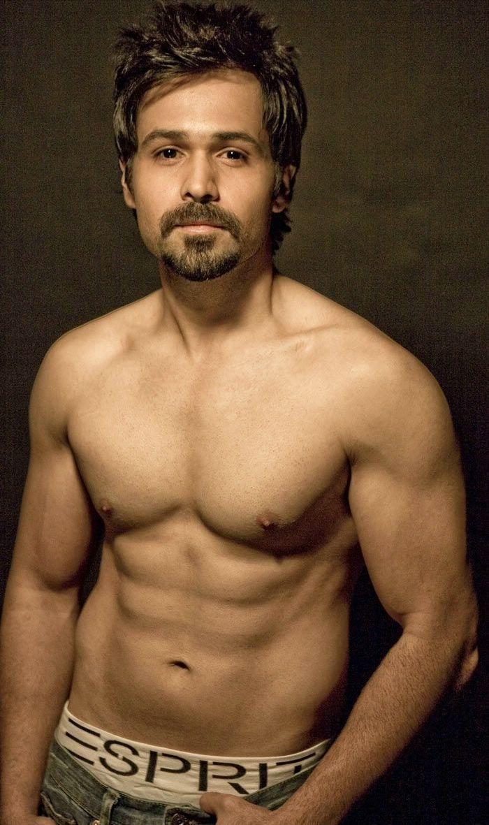 raaz 3 2012 hindi movie latest stills youtube online