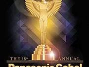 Ini Dia Kategori dan Nominasi Panasonic Gobel Awards 2015, NET TV Tidak Ada