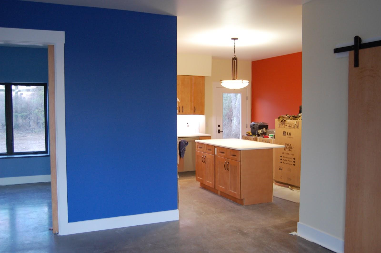 home depot paint brands home painting ideas. Black Bedroom Furniture Sets. Home Design Ideas