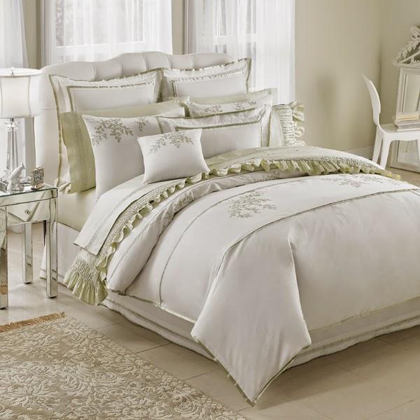 Luxury-sheets