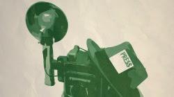 Taller periodismo y crítica LIJ: Primera plana