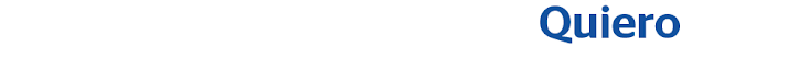 Curso Superior Especialización Mercados : whatsapp = +34 653279387