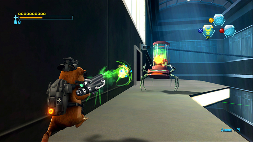 Force full game download pc games free pc softwares download