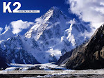 K2 Base Camp & Gondogoro La Pass Trek 2015
