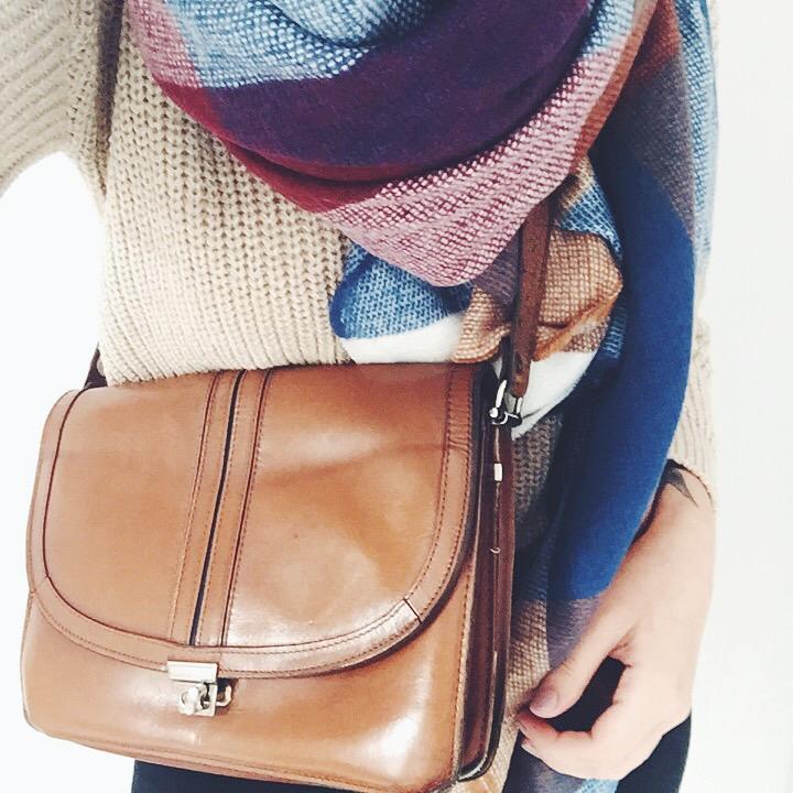 7thingsiloveaboutautumnwinter, Bloggers, fashionlayering, johnlewisadvert2015, johnlewischristmasadvert, layering, whatiloveaboutautumn, whatiloveaboutwinter,
