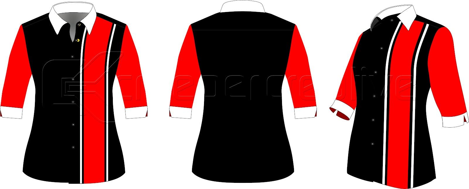 Download image Corporate Uniform Designs PC, Android, iPhone and iPad ...