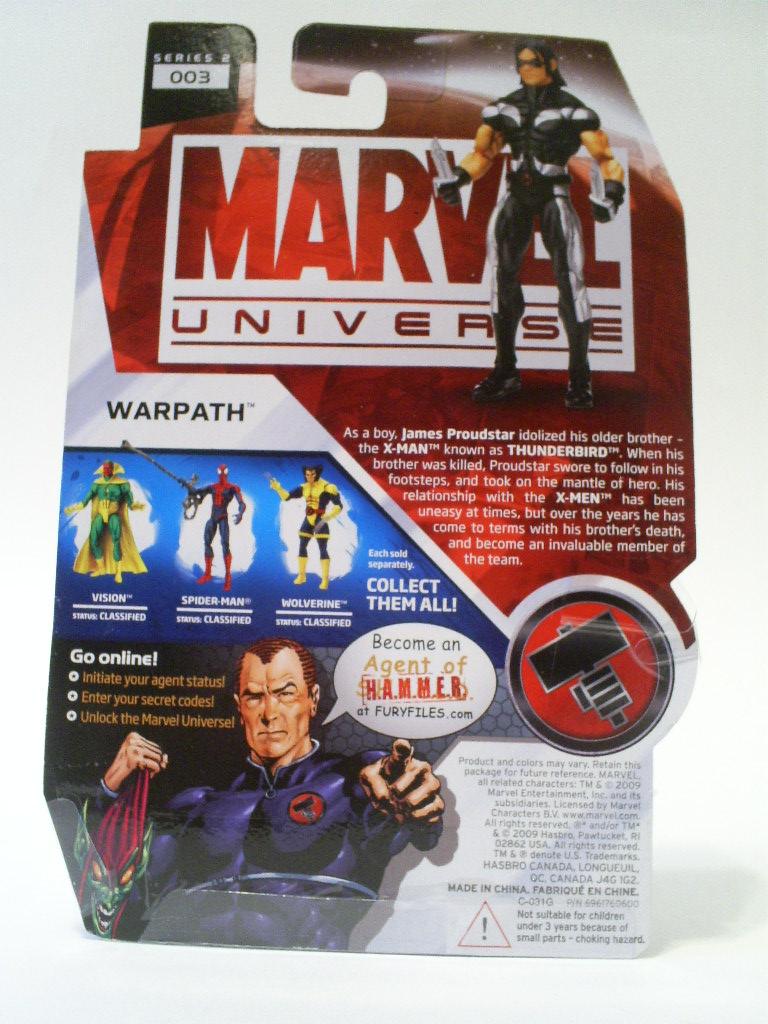 Warpath X Men Warpath ...