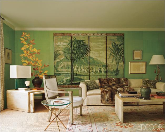 english country living room design ideas room design