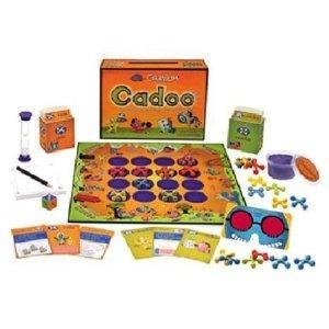 Juegos de mesa grandes juegos de mesa tomo ii letras c d for 10 negritos juego de mesa