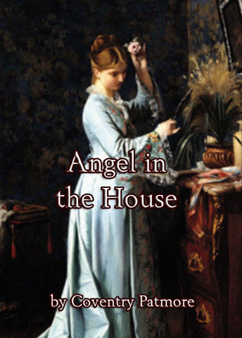 angle in the house Our mission at angel house is to glorify god by introducing jesus christ as lord to as many people as possible and to develop them in christ way using the most.