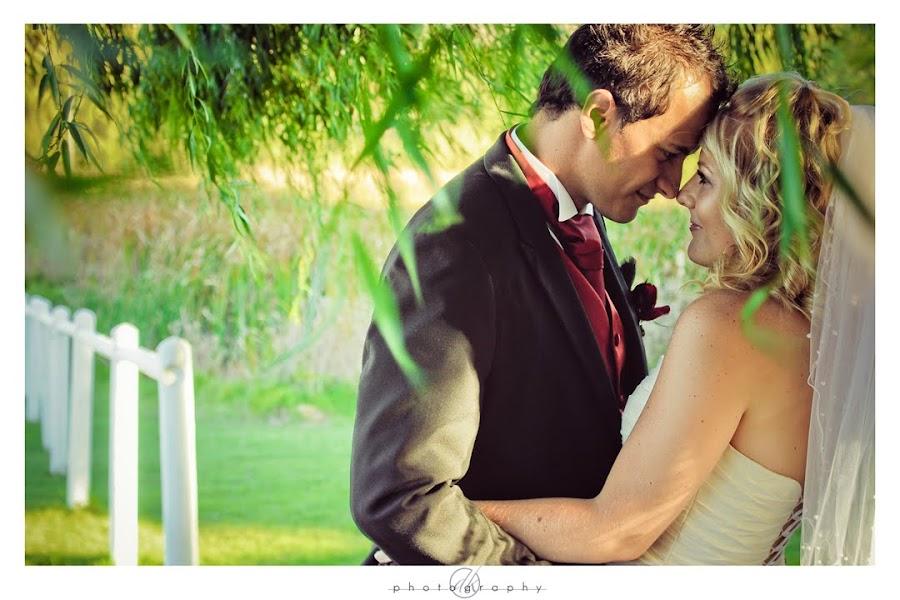 DK Photography Mari24 Mariette & Wikus's Wedding in Hazendal Wine Estate, Stellenbosch  Cape Town Wedding photographer