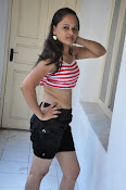 Actress Usha Hot photos Gallery-thumbnail-13