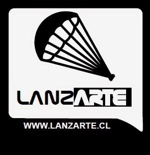 LanzArte.