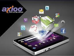 Spesifikasi dan Harga Axioo PicoPad 8