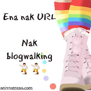 http://www.aeinnamusa.com/2016/01/ena-nak-url-blog.html?m=0