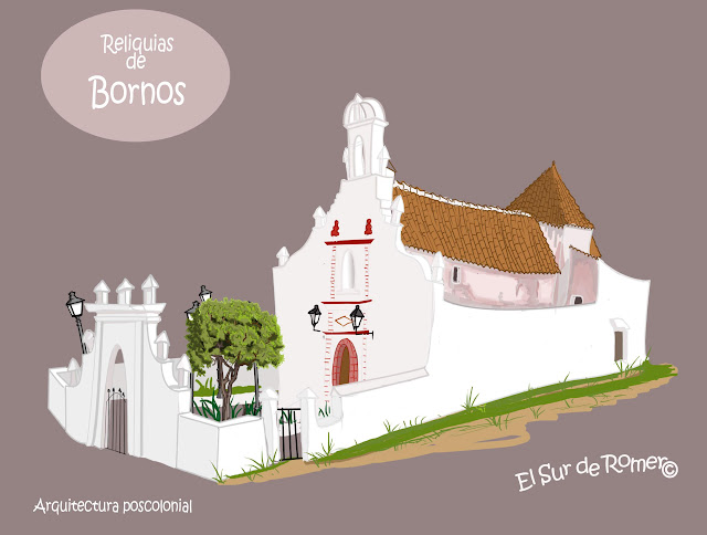 """<img src=""""Ermita.jpg"""" alt=""""ermita en dibujo""""/>"""