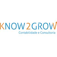 Know2Grow