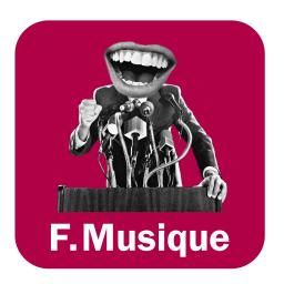 Musicus Politicus