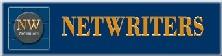 NETWRITERS, la primera red social para todos los amantes de la literatura