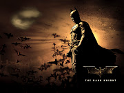 The Dark night batman wallpapers