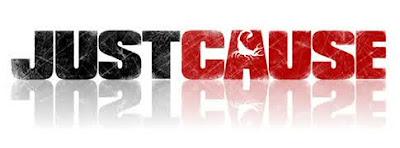 Download Just Cause 1 Full Version Free Mirip GTA