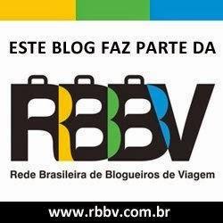 Blog membro: