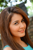 Raashi khanna at jil trailer launch-thumbnail-17