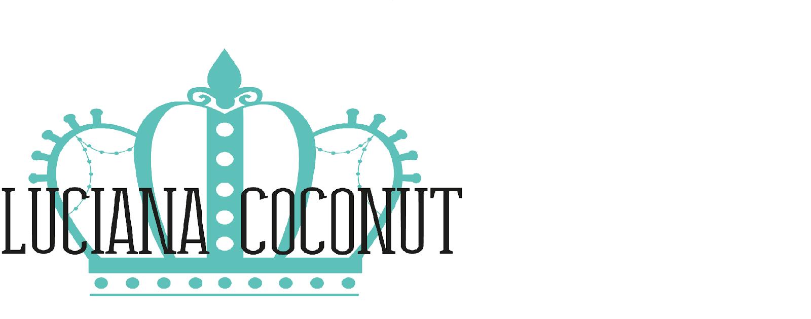 Luciana Coconut