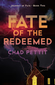 Fate of the Redeemed