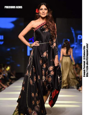 off-shoulder-dress-named-precious-gems-from-la-dolce-vita-by-deepak-perwani