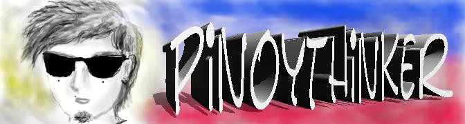 PinoyThinker