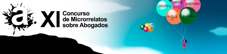 CONSEJO GENERAL ABOGACÍA - FINALISTA AGOSTO/19