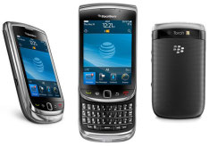 blackberry torch 9810 harga dan spesifikasi blackberry torch 9810 ...