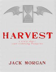 Harvest 1.1