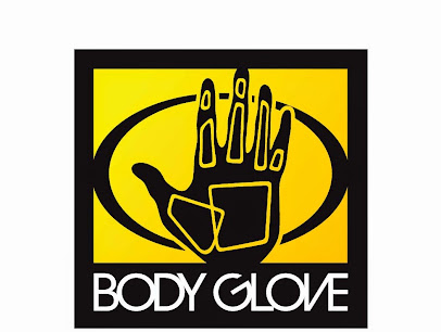 Body Glove Panamá