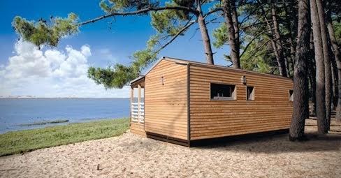 Casette legno gazebo e tettoie pircher oberland for Progetto gazebo in legno pdf