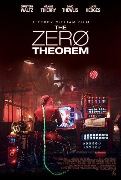 http://4.bp.blogspot.com/-naAwmjdpfAI/UhTXi9ZuuJI/AAAAAAAALF4/8ZKrXjOBgOA/s1600/the-zero-theorem-poster.jpg